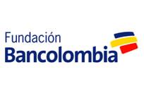 Discrepante seleccionado por In-Pactamos, de la FundaciónBancolombia